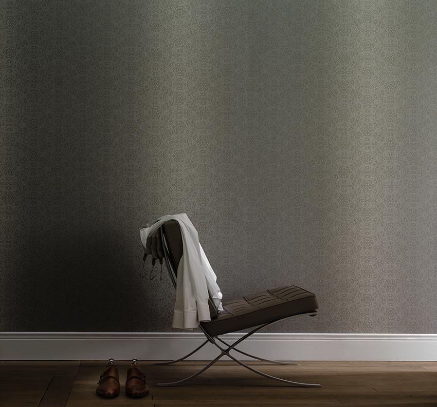 jean philippe mattern photographe bas dans le d partement nord. Black Bedroom Furniture Sets. Home Design Ideas