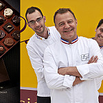 Studio Franck Kauff studio photo spécialisé en Photographe de Publicité, Photographe Culinaire, Photographe Industrie, Photographe de Décoration, Photographe Packshot