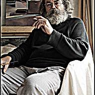 François Dufaux - Fic