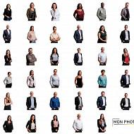 Mon photographe corporate