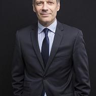 Nicolas Kalogeropoulos