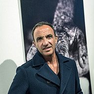 Renaud Wailliez