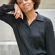 Sandrine Gluck