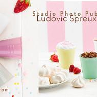 Studio Photo Spreux